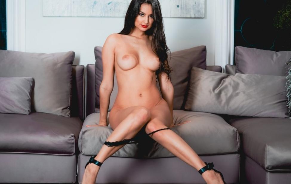 Дорогая 30-летняя проститутка